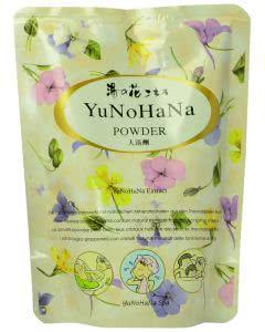 YuNoHaNa Japanisches Mineralbad - 300gr Beutel