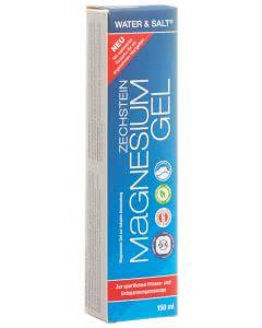 Zechstein Magnesium Gel - 150ml