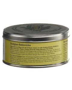 Ziegler Bodenwichse farblos - 500ml