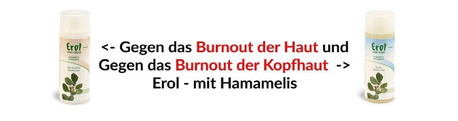 Erol Hamamelis