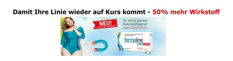 Formoline Extra