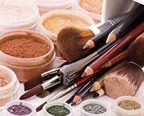 Kosmetiklinien